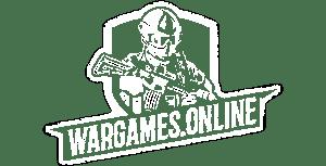 Wargames.online